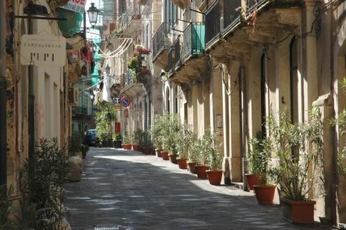 Lol Hostel - Hostel Sicily Lol Hostel Syracuse Ostelli Sicilia ...