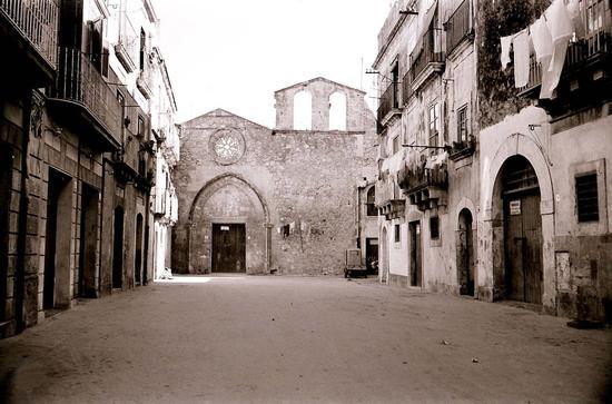 Lol Hostel - Hostel Sicily Lol Hostel Syracuse Ostelli Sicilia Siracusa